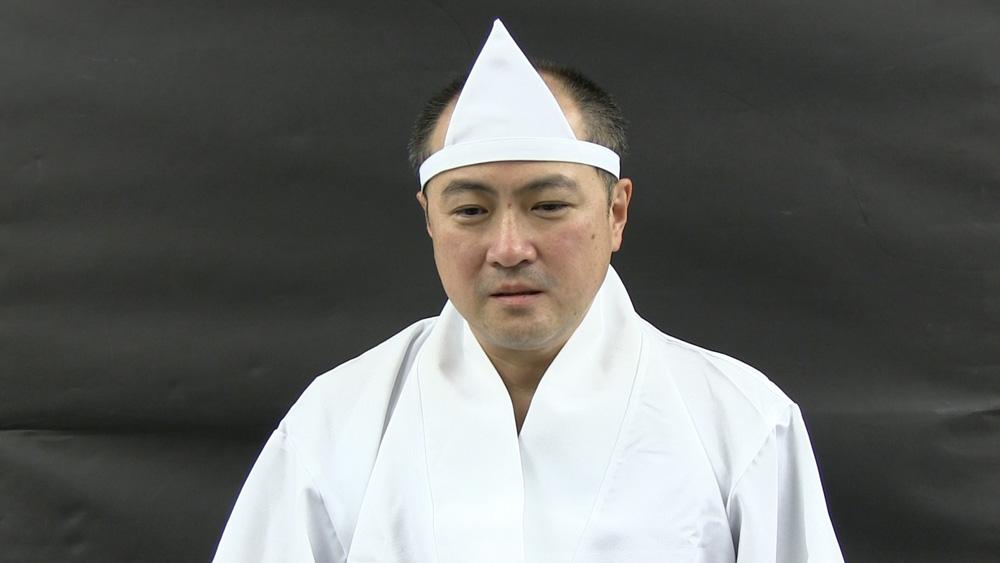 LIKEFATHERLIKEARTIST齋藤はぢめ